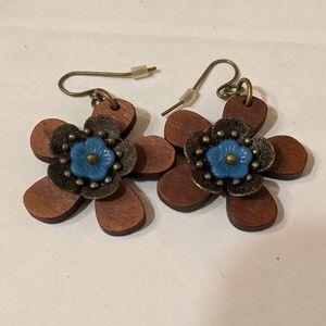 Jewelry - Earring Lot